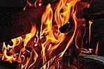小さなお子さんのいるお家は特にご注意ください 空気清浄機や除湿器で火災事故